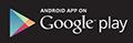 boton-google-play-movil