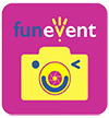 logo-funevent-app-100