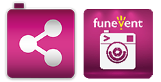 icono-funevent-share-2