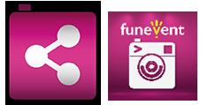 icono-funevent-share-2